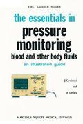 Essentials in Pressure Monitoring