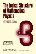 Logical Structure of Mathematical Physics