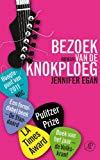 Bezoek van de knokploeg (Dutch Edition)