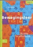 Bewegingsleer: Deel III de Romp En de Wervelkolom (Dutch and English Edition)