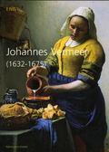 Johannes Vermeer, 1632-1675
