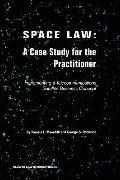 Space Law Guide