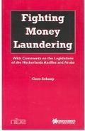 Fighting Money Laundering