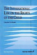 International Law on the Rights of the Child