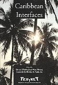 Caribbean Interfaces.