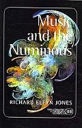 Music and the Numinous