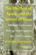 Rhythm of Space and the Sound of Time