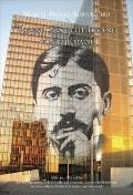 Proust dans la littTrature contemporaine.