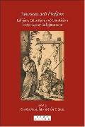 Rousseau And <I>l'Infme</I>.: Religion, Toleration, and Fanaticism in the Age of Enlightenment