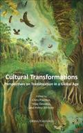 Cultural Transformations : Perspectives on Translocation in a Global Age