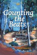 Counting the Beats : Robert Graves� Poetry of Unrest