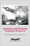 Literature and Terrorism : Comparative Perspectives