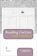 Reading Coetzee (Consciousness, Literature and the Arts)