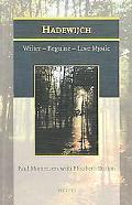 Hadewijch Writer - Beguine - Love Mystic