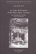 Conte Du Portefaix Et DES Trois Jeunes Femmes Dans Le Manuscrit de Galland (XIVe-XVe Siecles)