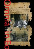 Omnia in Eo : Studies on Jewish Books and Libraries in Honour of Adri Offenberg Celebrating ...
