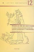 Mourir Au Pays Des Deux Fleuves: L'au-Dela Mesopotamien D'apres Les Sources Sumeriennes Et A...