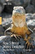 How Science Works: Evolution: A Student Primer