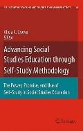 Advancing Social Studies Education through Self-Study Methodology: The Power, Promise, and U...