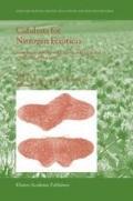 Catalysts for Nitrogen Fixation : Nitrogenases, Relevant Chemical Models and Commercial Proc...