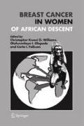 Breast Cancer in Women of African Descent