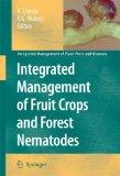 Integrated Management of Fruit Crops and Forest Nematodes (Integrated Management of Plant Pe...