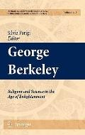 George Berkeley: Religion and Science in the Age of Enlightenment : Religion and Science in ...
