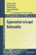 Approaches to Legal Rationality