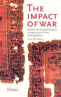 Impact Of War Studies On The Psychological Consequences Of War And Migration