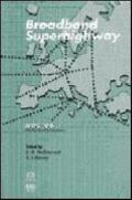 Broadband Superhighway Noc '96