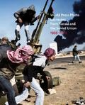World Press Photo Laureates from Russia and the Soviet Union : 1955-2013