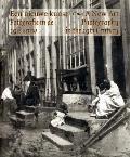 Een Nieuwe Kunst Fotografie in De 19 Eeuw = A New Art Photography in the 19th Century (Serie...