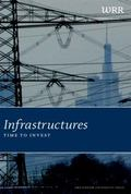 Infrastructures: Time to Invest