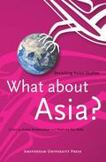 What About Asia? Asian Studies Revisited