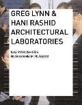 Architectural Laboratories