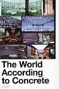 World according to Concrete
