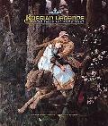Russian Legends, Folk Tales and Fairy Tales