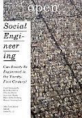 Open 15: Social Engineering