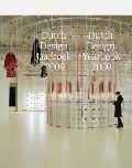 Dutch Design Yearbook 2009