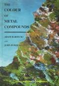 Colour of Metal Compounds