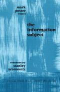 Information Subject