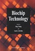 Biochip Technology