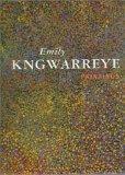 Emily Kngwarreye Paintings