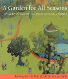 A Garden for All Seasons: An Artist's View of the Royal Botanic Gardens