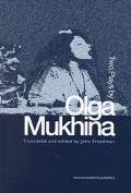 Two Plays by Olga Mukhina Tanya-Tanya and You