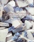 Piet Stockmans Monograph