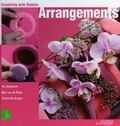 Creativity with Flowers: Arrangements