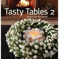 Tasty Tables