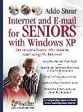 Internet And E-mail For Seniors With Windows Xp For everyone who wants to learn to use the i...