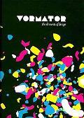Vormator: The elements of design
